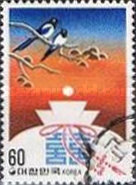 [Chinese New Year - Year of the Pig, type AOR]