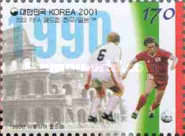 [Football World Cup - South Korea and Japan (2002), type BUY]