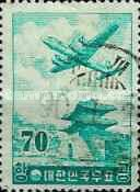 [Airmail, type DQ5]