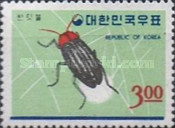 [Insects, type MP]