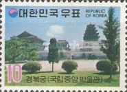 [Tourism - Korean Tourist Attractions, type YA]