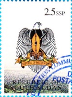 [Postage Due Stamp, type A]