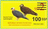 [Stamp of 2012 Surcharged, type D4]