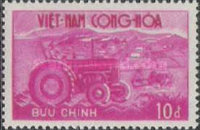 [Agricultural Development, type AG3]
