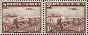 [Train, Ocean Liner and Plane, type ]