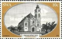 [Historic Churches, type GN]