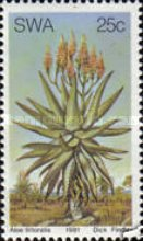 [Aloes, type IN]
