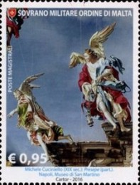 [Iconography of the Magi Kings, Typ BDP]