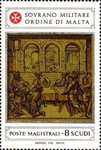 [Baptistery of the Siena Cathedral, type HN]