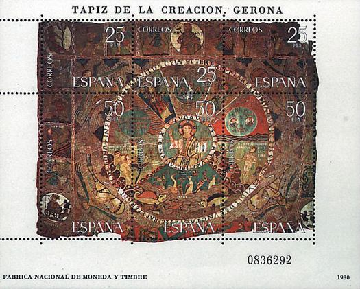 [Tapestry, type ]