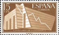 [The 100th Anniversary of National Statistics, type AQM]