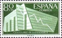 [The 100th Anniversary of National Statistics, type AQM1]