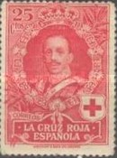 [Red Cross, type BR]