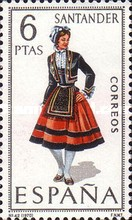 [Costumes, type BTY]