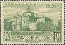 [Columbus and the Discovery of America, type DE1]