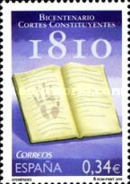 [The 200th Anniversary of the Constituent Parliament, type FQN]