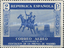 [The 40th Anniversary of the Madrid Press Association, type GT]