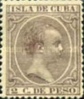 [King Alfonso XIII, type L7]