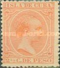 [King Alfonso XIII, type L8]