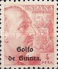 [Spain Postage Stamps Overprinted