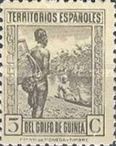 [Stamps of 1931 - Different Perforation, Typ V13]