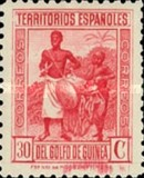 [Stamps of 1931 with New Colours & without Control Numbers, Typ W5]