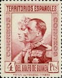 [King Alfonso XIII and Queen Victoria, type X2]