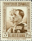 [King Alfonso XIII and Queen Victoria, type X3]