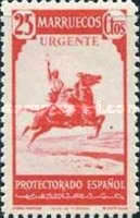 [Express Stamp, Typ CN]