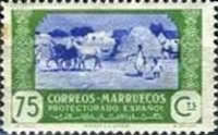 [Agricultural Scenes, type DB1]