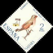 [Stamp Day - Birds, Typ EM1]
