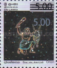 [Previous Issued Stamps Surcharged, Typ AST1]