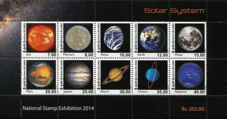[National Stamp Exhibition, Typ BGC1]