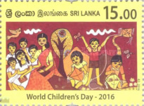 [World Children's Day, Typ BJP]