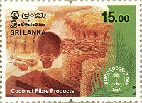 [World Coconut Day, type BSO]