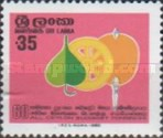 [The 60th Anniversary of All Ceylon Buddhist Congress, Typ CN]