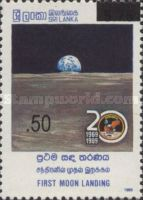 [Previous Issued Stamps Surcharged, Typ XMK3]