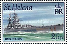 [Royal Navy Ships of Second World War, type AAZ]