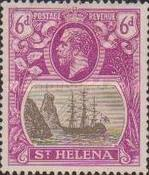[King George V and Ships, type Q11]