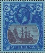 [King George V and Ships, type Q15]