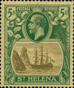 [King George V and Ships, type Q17]