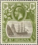 [King George V and Ships, type Q19]