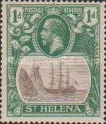 [King George V and Ships, type Q6]