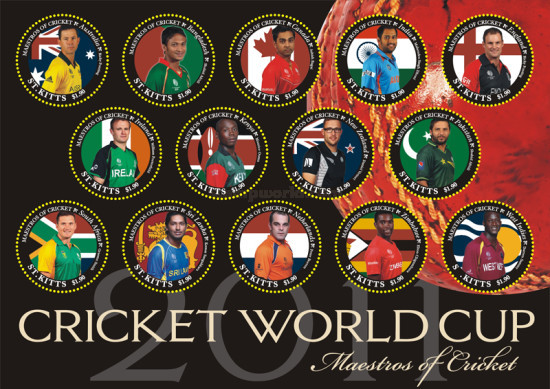[Cricket World Cup, type ]