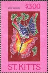[Batik Designs, type DC]