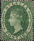 [Queen Victoria, Typ A2]