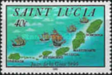[Discovery of St. Lucia, Typ ADD]