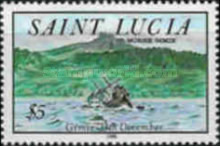 [Discovery of St. Lucia, Typ ADF]