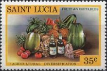 [Agricultural Diversification, Typ JH]