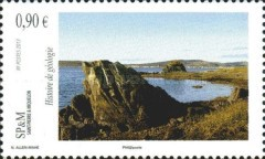 [Landscapes - The History of Geology, Typ AAN]